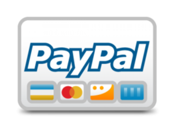 Withdraw PayPal to bank accounts in Philippines