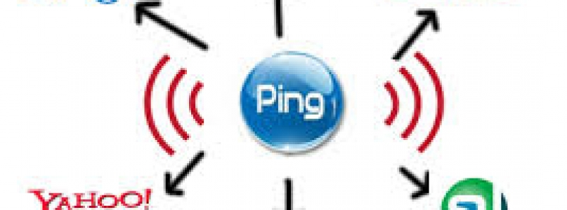 Ping For Your Blog – Foreign Language Or Marketing Tool? Make It Happen!