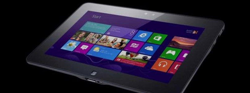 Microsoft to Pitch Cross-Device Capabilities to Developers