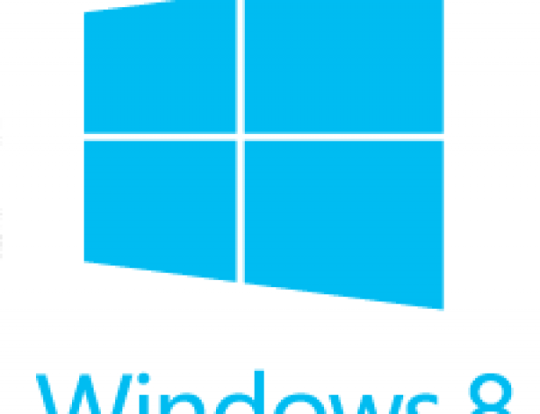 Windows 8, the Missing Piece: Hardware