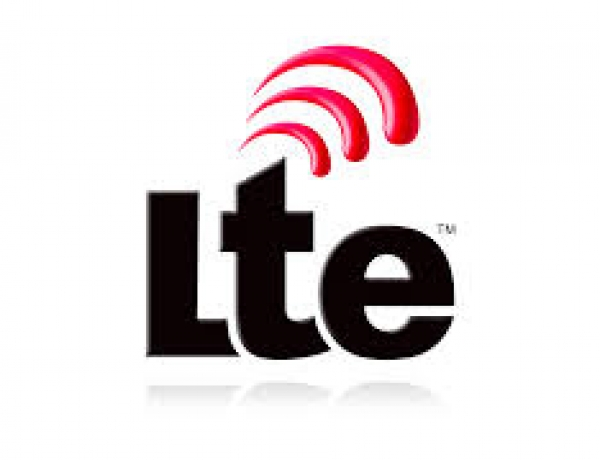What LTE Means for Apple and the Wireless Industry