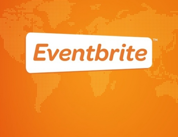 Eventbrite Moves Into Mobile Payments With a Credit Card Reader