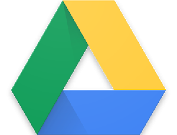 Companies Raise Concerns Over Google Drive's Privacy Protections