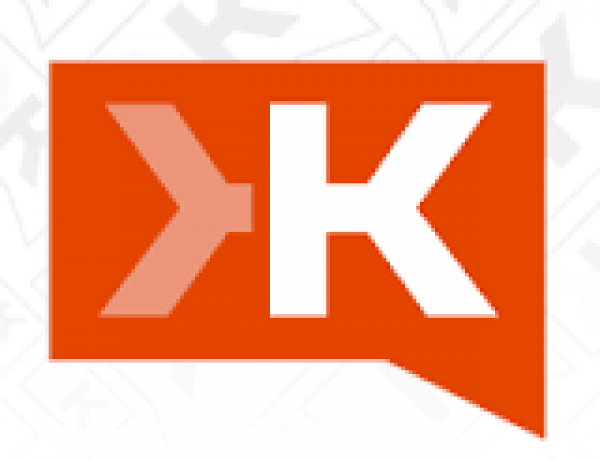 Klout Craziness, Google Drive Arrives, and Why Facebook's IPO Will Really Be Delayed