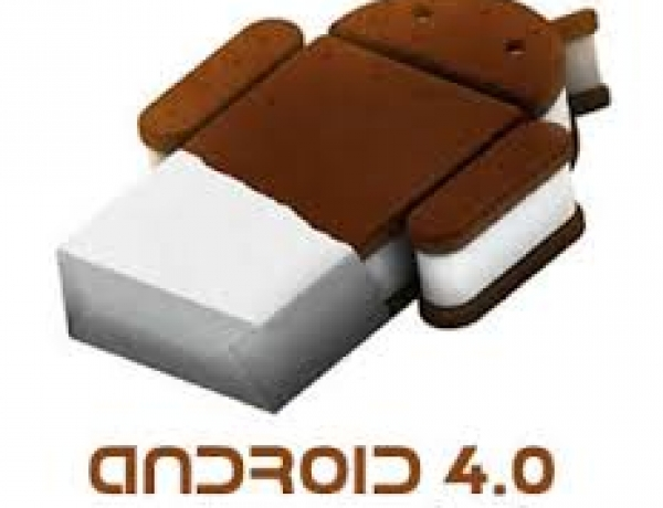 How To Run Android 4.0 ICS On Windows, Mac & Linux Using VirtualBox