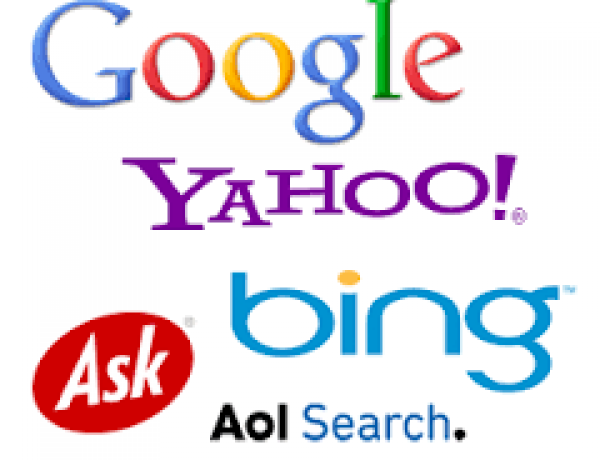 7 Tips For Getting Listed In Search Engines