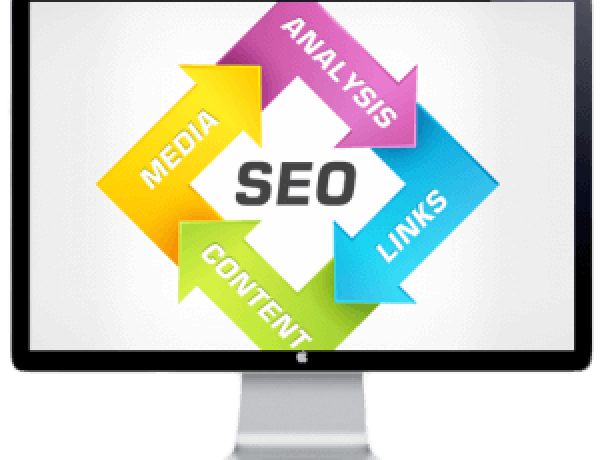 Basic SEO Services To Improve Traffic To Your Site
