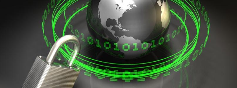 Internet domain handoff takes major step forward
