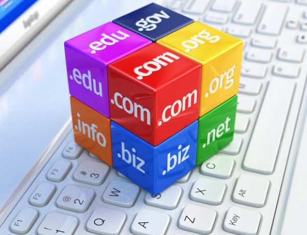 Domain Name Register Tips And Information
