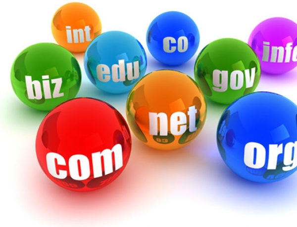 Domain Registration For Great Search Engine Ranking
