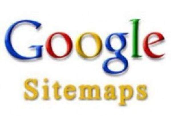 Google Sitemaps' useful SEO Tools