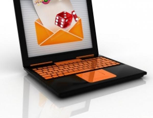 Developing an E-Mail Newsletter