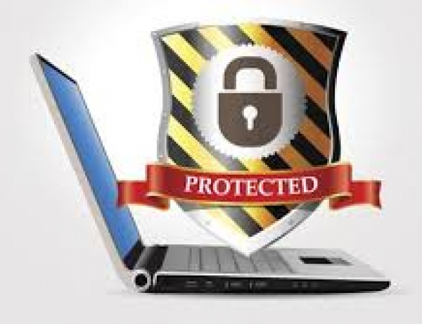 How to Protect Your Files From a Computer Virus