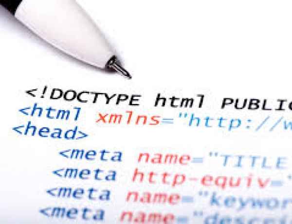 How To Create Meta Tags To Optimize Your Web Site