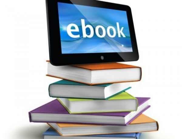 Writing An Ebook – Learning Step By Step