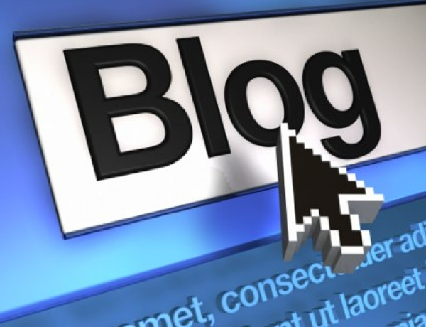 Six Quick Ways Your Website Benefits From Blogging