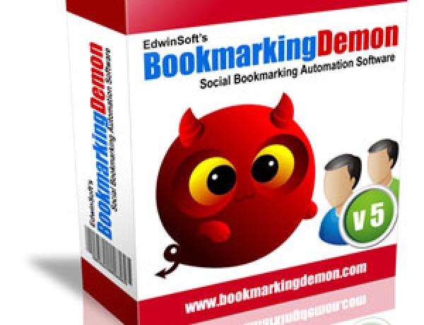 Autopilot Social Bookmarking Too!