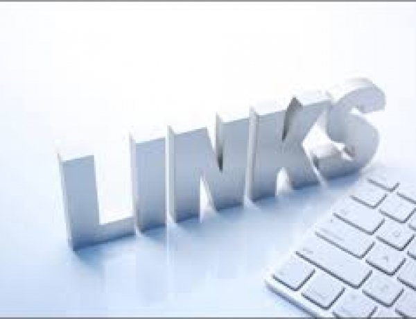 How To Use Link Strategy To Get Traffic