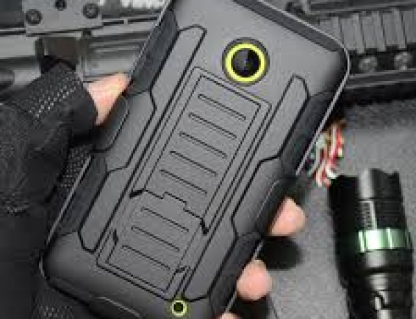 Spy Phone Accessories