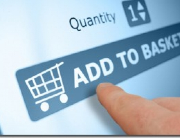 Shopping Cart Web Sites: 13 Ways to Evaluate an E-Commerce Provider