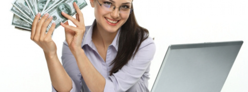 Strange Internet Businesses Make Money