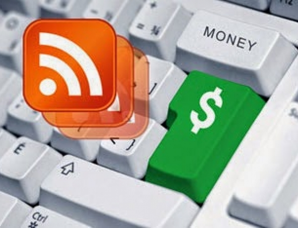 How To Make Money Using Remote Site Syndication (RSS)