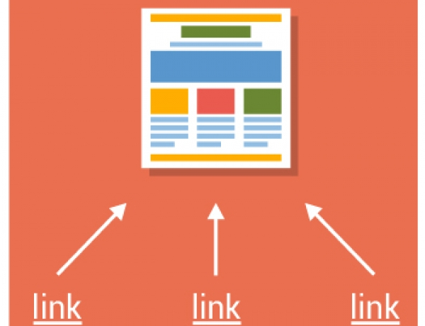 Succeed By Swapping Links With Other Blog Owners…
