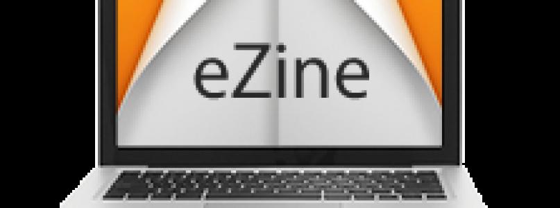 3 Ways To Save Money On Ezine Advertising