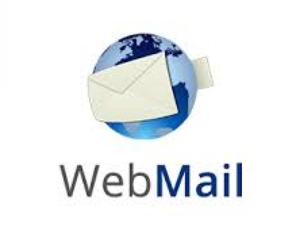 Webmail – Still A Useful Alternative