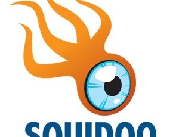 Making Money With Squidoo – 3