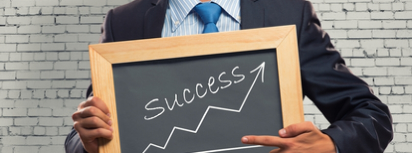Super Easy Steps To Blogging Success!