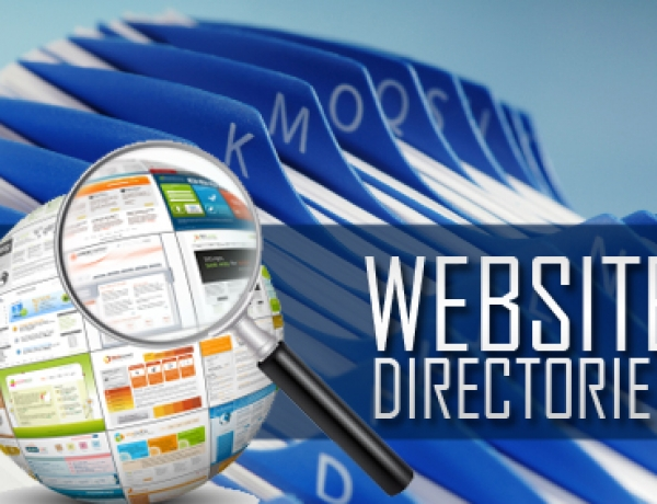 Web Directories For SEO