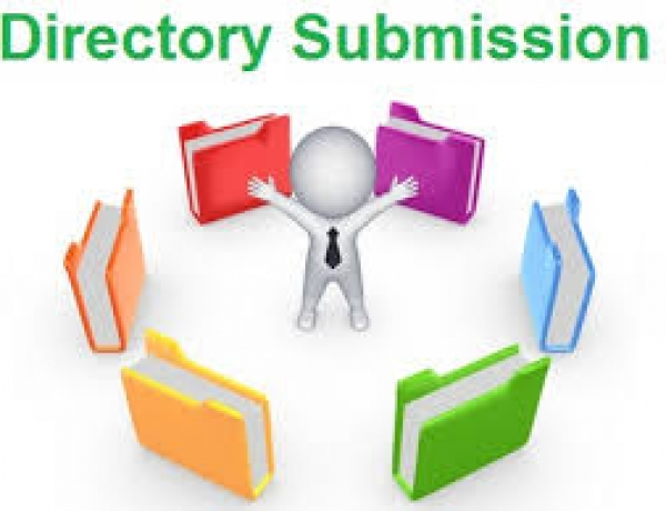 How is Directory Submission helpful in Search engine optimization?