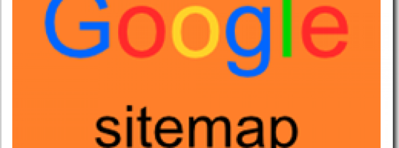 Google Sitemaps – How important are they?