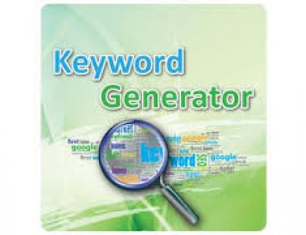 Keyword Generators: A Useful way to Increase Website Traffic