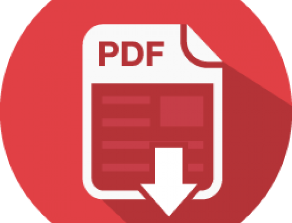 How to Make Your Own PDF Easily