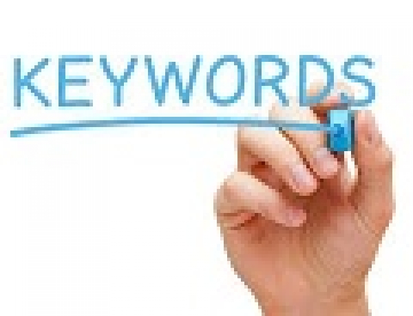 The Basics of Blogging and Web Site Creation – Part Two: Introduction To Keywords