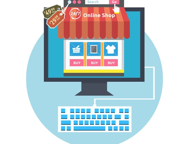 What Makes A Successful E-Commerce Website