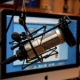 Podcasting: How to Make a Video Podcast