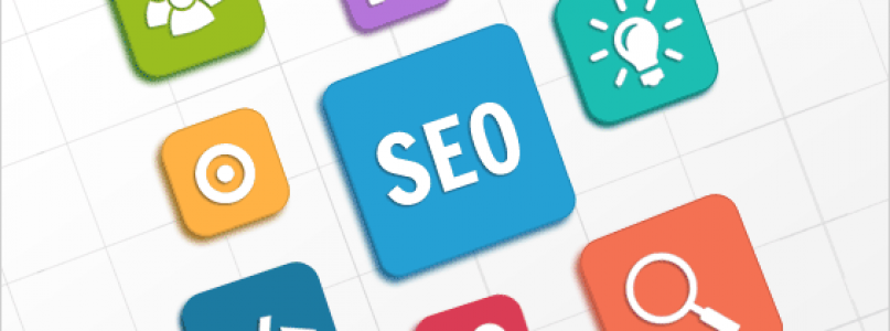 Essentials of Search Engine Optimisation Campaign