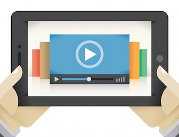 10 Easy Steps For Getting Video On Your Business Website