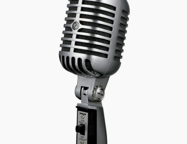 7 Tips for Purchasing and Using a Microphone for Recording Audio on Your Website