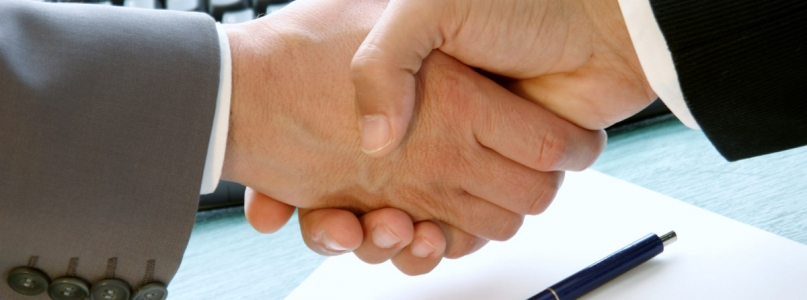10 Step Web Design and Development Contract Agreement
