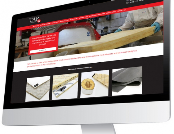Find your E-Commerce Strength in Web Design