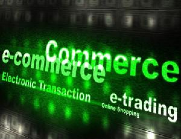 Promoting Ecommerce Sites