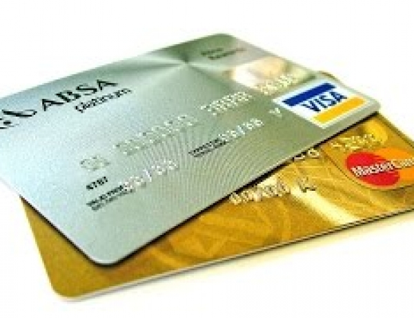 How To Accept Credit Cards Without A Merchant Account