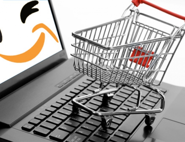 How To Sell More of Your Products Online