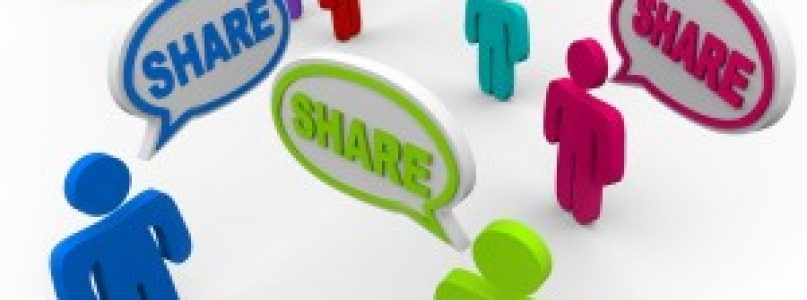 Top 10 Ways To Get People To Link To Your Web Site!