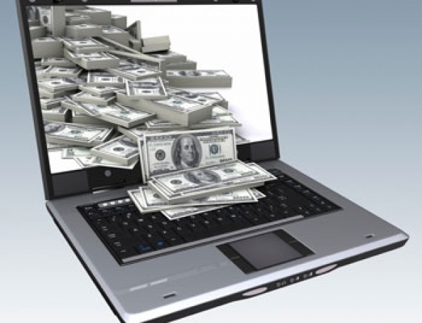 Great Way to Make Money Online