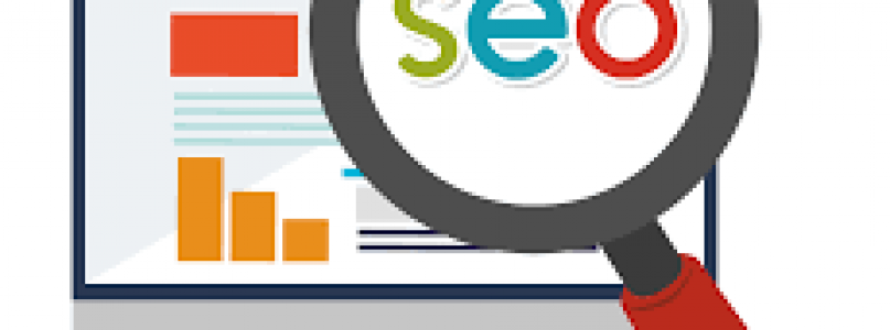 8 Great Tips: Selecting A Professional Search Engine Optimization (seo) Service